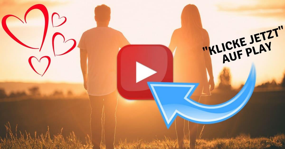 Kostenloses Video: Das rekursive Umwerbeprinzip